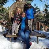 Photo for Babysitter Needed For 3 Children In Colorado Springs