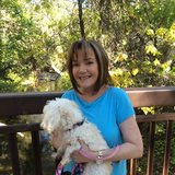 Photo for Companion Care Needed For My Wife In Chico