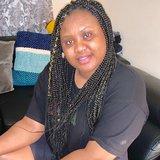Nene Aissatou B.'s Photo