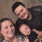 Photo for Patient, Reliable Nanny Needed For 1 Child In Cleveland