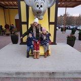 Photo for Babysitter Needed For My Children In Davison.