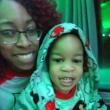 Photo for Nanny Needed For 1 Child In Oxnard