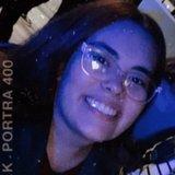 Noelle M.'s Photo
