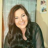 Lindsey K.'s Photo