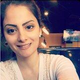 Heba E.'s Photo