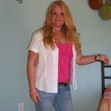 Chrissie D.'s Photo