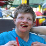 Photo for Seeking A Special Needs Caregiver With Cerebral Palsy Experience In Logan.