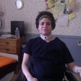 Photo for Looking For A Dependable House Cleaner For Disabled Woman  Living In Bronx.