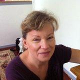 Christine N.'s Photo
