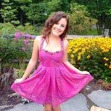 Bridget E.'s Photo