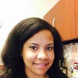 Ayisha S.'s Photo