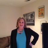Cathy K.'s Photo