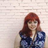 Sarah T.'s Photo