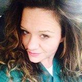 Deanna S.'s Photo