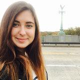 Yuliia M.'s Photo