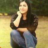 Vanessa A.'s Photo