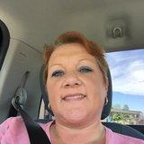 Stacy C.'s Photo