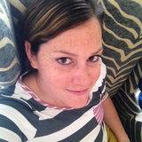 Jessica R.'s Photo