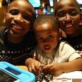 Photo for Babysitter Needed For 3 Children In Union
