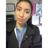 Araceli E.'s Photo