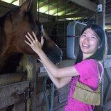 Qi-chery Z.'s Photo