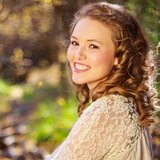 Ruby M.'s Photo