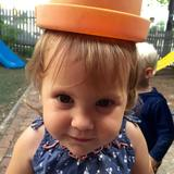 Photo for Nanny Needed For 1 Child In Granville
