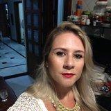 Cristiany F.'s Photo