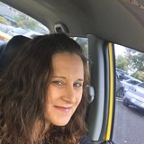 Kimberly S.'s Photo