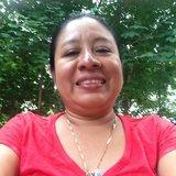 Gladys C.'s Photo
