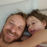 Photo for Looking For Warm And Playful Nanny For 1 Child In Denver