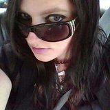 Stephanie Y.'s Photo