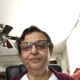 Shahi M.'s Photo