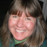 Sharon S.'s Photo