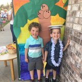 Photo for Part-time Nanny Needed For 2 Children In Grand Ledge