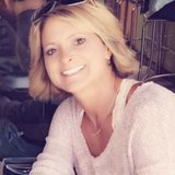 Stacey C.'s Photo