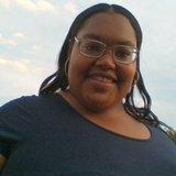 Alisha B.'s Photo