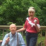Photo for Personal Needs Of 78 Yr Old Senior Hospice Patient, Grandfather.  Harleysville.  130 Lbs.