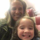 Photo for Babysitter Needed For 2 Children In White Plains