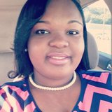 Deondra F.'s Photo