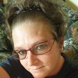 Debbie N.'s Photo