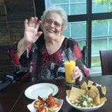 Photo for Looking For A Senior Caregiver
