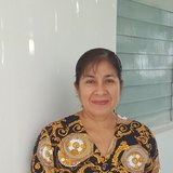 Lilian A.'s Photo