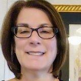 Elaine E.'s Photo