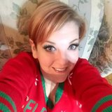 Jenna B.'s Photo