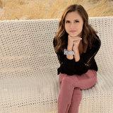 Lacey D.'s Photo