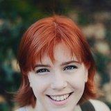 Sarah H.'s Photo