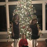 Photo for Babysitter Needed For 3 Children In Princeton