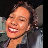 Carlena H.'s Photo