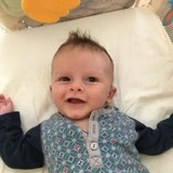 Photo for Looking For An ASL-fluent Nanny To Help Us Care For Our Infant Son